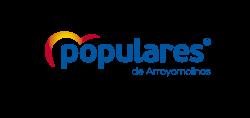 Partido Popular de Arroyomolinos